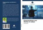 Finanzsysteme und Märkte in Indien