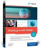 Einstieg in SAP HANA
