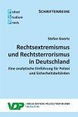 Rechtsextremismus und Rechtsterrorismus in Deutschland