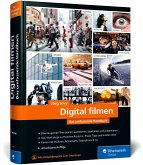 Digital filmen