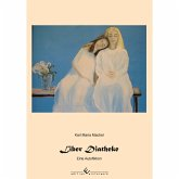 Liber Diatheke