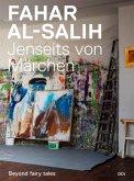 Fahar Al-Salih
