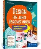 Design für junge Designer*innen