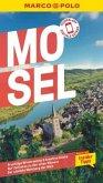 MARCO POLO Reiseführer Mosel