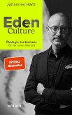 Eden Culture (eBook, ePUB)