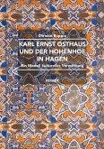 Karl Ernst Osthaus und der Hohenhof in Hagen (eBook, PDF)