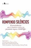 Rompendo silêncios (eBook, ePUB)