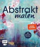 Abstrakt malen (eBook, ePUB)