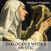 Dialogues with a Mystic (eBook, ePUB)