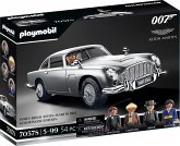 PLAYMOBIL® 70578 James Bond Aston Martin DB5 - Goldfinger Edition