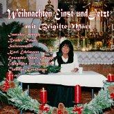 Weihnachten einst und jetzt (MP3-Download)