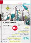 Praxiskompass Entrepreneurship III/IV/V + TRAUNER-DigiBox