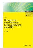 Übungen zur internationalen Rechnungslegung nach IFRS