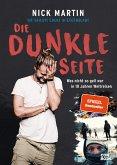 Die geilste Lücke im Lebenslauf - Die dunkle Seite (eBook, ePUB)