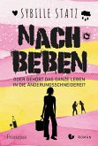 Nachbeben (eBook, ePUB)