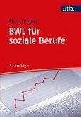 BWL für soziale Berufe (eBook, ePUB)