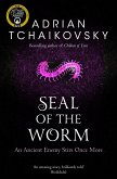 Seal of the Worm
