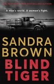 Blind Tiger (eBook, ePUB)
