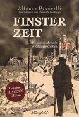 Finsterzeit (eBook, ePUB)