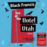 Live At The Hotel Utah Saloon (Red Vinyl 2lp-Set)