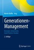 Generationen-Management
