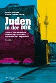Juden in der DDR