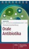 aporello orale Antibiotika