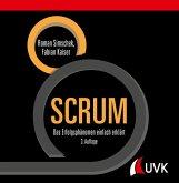 SCRUM (eBook, ePUB)