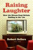 Raising Laughter (eBook, ePUB)
