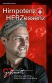 Hirnpotenz + HERZessenz (eBook, ePUB)