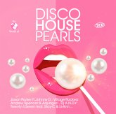 Disco House Pearls