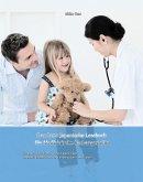 Das Erste Japanische Lesebuch für Medizinische Fachangestellte (eBook, ePUB)