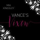 Vance's Vixen (MP3-Download)