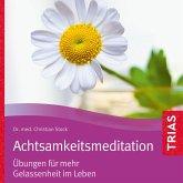 Achtsamkeitsmeditation (MP3-Download)