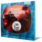 AquaSoft DiaShow 12 Ultimate