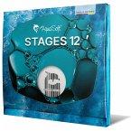 AquaSoft Stages 12