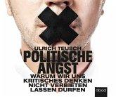 Politische Angst, Audio-CD