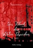 Der Fluch des Roten Druiden