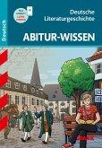 STARK Abitur-Wissen - Deutsche Literaturgeschichte