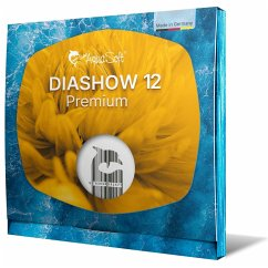 AquaSoft DiaShow 12 Premium