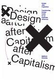 Design after Capitalism (eBook, ePUB)