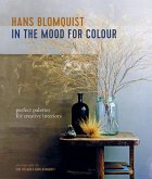 In the Mood for Colour (eBook, ePUB)