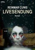 LIVESENDUNG (eBook, ePUB)