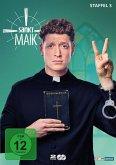 Sankt Maik-Staffel 3