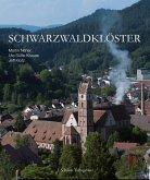 Schwarzwaldklöster