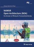 NAMUR Open Architecture (NOA)