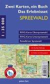 Erlebnisset Spreewald