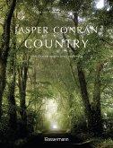 Country. Vom Charme englischen Landlebens