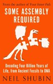 Some Assembly Required (eBook, ePUB)