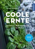 Coole Ernte (eBook, PDF)